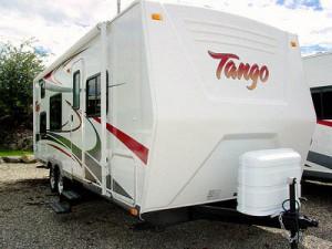 265-tango-008